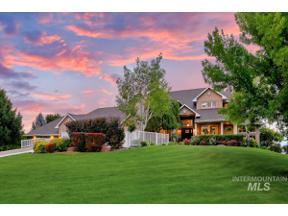 Property for sale at 5576 N Star Ridge Way, Star,  Idaho 83669