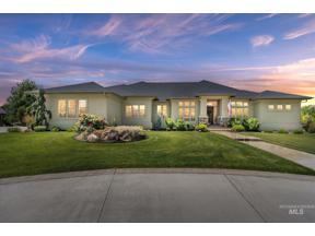Property for sale at 3167 S Sugar Bush Ave, Eagle,  Idaho 83616