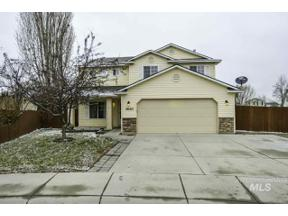 Property for sale at 1620 W Gaines Ct., Nampa,  Idaho 83686