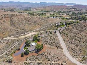 Property for sale at 4315 N Sage Hill Ln, Eagle,  Idaho 83616