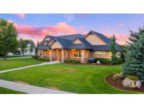 Property for sale at 2766 Cadbury Dr., Eagle,  Idaho 83616