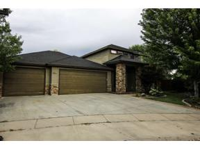 Property for sale at 570 E. Ocelot, Meridian,  Idaho 83646