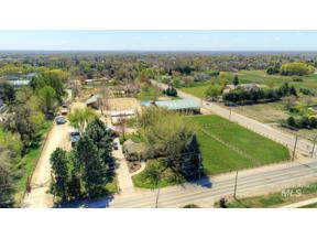Property for sale at 1963 W BEACON LIGHT RD, Eagle,  Idaho 83616