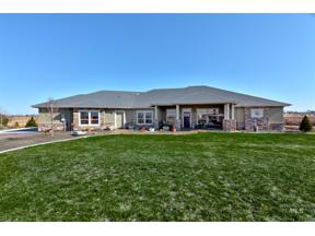 Property for sale at 4180 W Legacy Ln, Meridian,  Idaho 83642