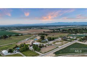 Property for sale at 5956 W Overland Rd, Meridian,  Idaho 83642