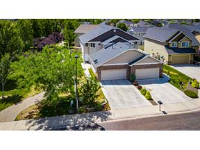 Property for sale at 1227 W Tida St., Meridian,  Idaho 83646