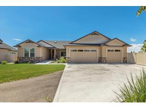 Property for sale at 11781 W Cross Slope Way, Nampa,  Idaho 83686