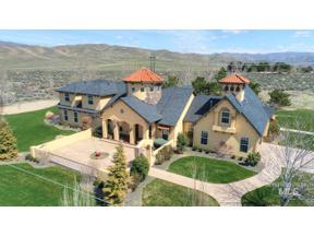 Property for sale at 7203 E Columbia Rd, Boise,  Idaho 83716