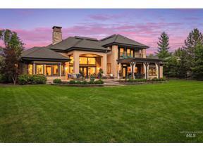 Property for sale at 226 Riversedge Drive, Eagle,  Idaho 83616