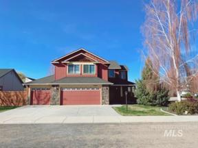 Property for sale at 10960 W Rose Lake St, Star,  Idaho 83669