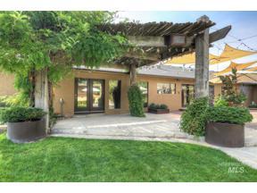 Property for sale at 1888 E Rodeo Lane, Kuna,  Idaho 83634