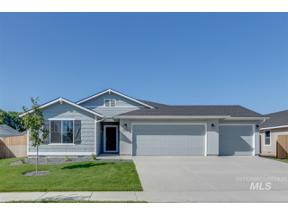Property for sale at 4481 E Stone Falls Dr., Nampa,  Idaho 83686