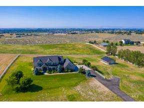 Property for sale at 11505 W Lanktree Gulch, Star,  Idaho 83669