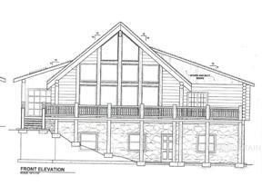 Property for sale at TBD Hoot Owl Ct, Garden Valley,  Idaho 83622