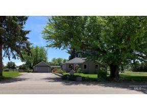 Property for sale at 1143 E Beacon Light Rd, Eagle,  Idaho 83616