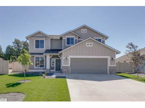 Property for sale at 2032 N Morello Pl., Meridian,  Idaho 83646