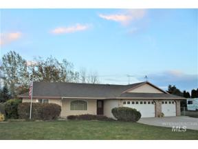 Property for sale at 2515 E. 3820 N., Twin Falls,  Idaho 83301
