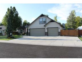 Property for sale at 5232 W Crossridge St, Meridian,  Idaho 83646