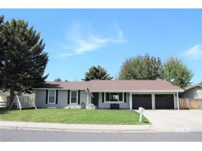 Property for sale at 1189 Parkway Dr., Twin Falls,  Idaho 83301