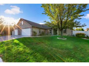Property for sale at 2662 Joshua Way, Twin Falls,  Idaho 83301
