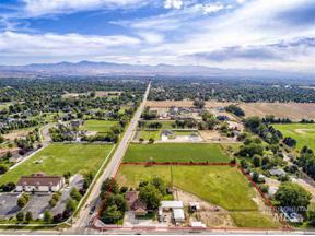 Property for sale at 1232 N Park Lane, Eagle,  Idaho 83616