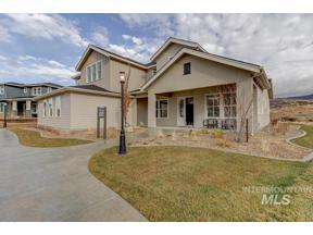 Property for sale at 11881 N Barn Owl Way, Boise,  Idaho 83714