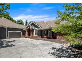 Property for sale at 5836 S Schooner Pl, Boise,  Idaho 83716