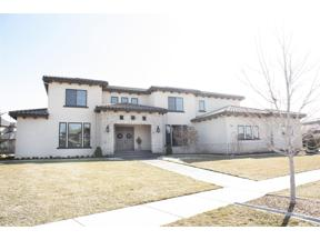 Property for sale at 3621 W Red Jade Ct, Meridian,  Idaho 83646