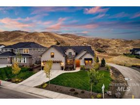 Property for sale at 2424 S Trapper Place, Boise,  Idaho 83716