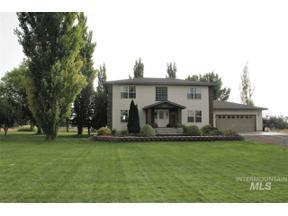 Property for sale at 3483 E. 3195 N., Kimberly,  Idaho 83341