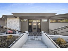 Property for sale at 124 W Skylark Dr., Boise,  Idaho 83702
