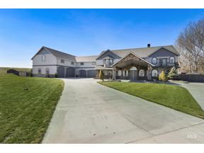 Property for sale at 1551 S Luker Rd, Kuna,  Idaho 83634