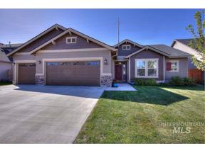 Property for sale at 1365 E Yucca Canyon St., Meridian,  Idaho 83646