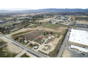 Property for sale at 6910 N Linder Rd., Eagle,  Idaho 83646