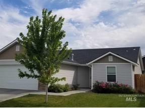 Property for sale at 9577 W Stonewood, Boise,  Idaho 83709