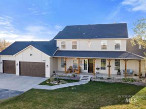 Property for sale at 6991 S Linder Road, Meridian,  Idaho 83642