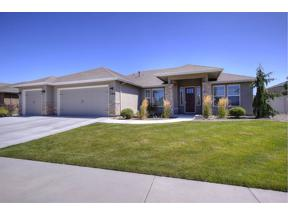 Property for sale at 1366 N Waterbrook Way, Star,  Idaho 83669