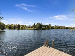 Property for sale at 10337 W Heceta Head Drive, Boise,  Idaho 83714