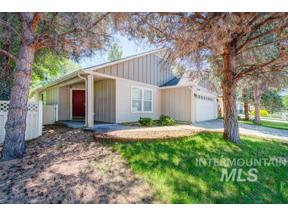 Property for sale at 11247 W Tempe Ln, Star,  Idaho 83669