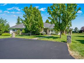 Property for sale at 2697 S Linder Rd, Meridian,  Idaho 83642