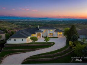 Property for sale at 2797 E Table Rock Rd, Boise,  Idaho 83712
