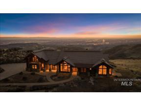 Property for sale at 6315 E Wildhorse Lane, Boise,  Idaho 83712