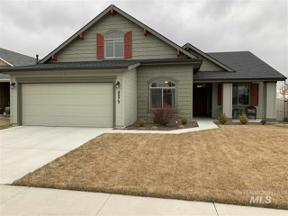 Property for sale at 4979 W Torana Street, Meridian,  Idaho 83646