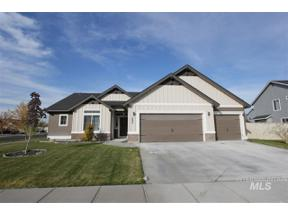 Property for sale at 890 E Cape Elizabeth Dr, Nampa,  Idaho 83686
