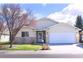 Property for sale at 564 Rose St. N., Twin Falls,  Idaho 83301