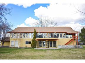 Property for sale at 3415 W Elk Bugle Ln, Meridian,  Idaho 83646