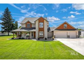 Property for sale at 1653 W Secluded Court Unit: N/A, Kuna,  Idaho 83634