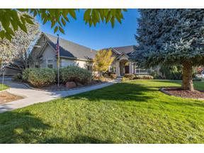 Property for sale at 2932 S Bo Daniel Ln, Nampa,  Idaho 83687