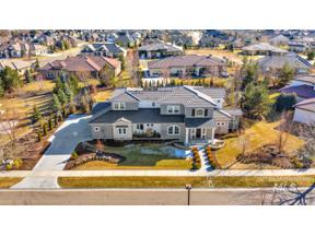Property for sale at 3551 W Old Gold Dr, Meridian,  Idaho 83646