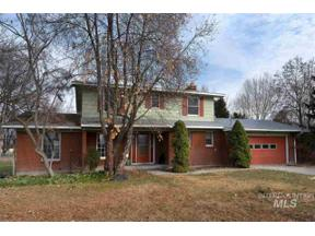 Property for sale at 3420 S Cole, Boise,  Idaho 83709
